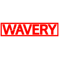 Wavery