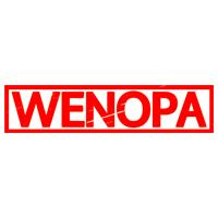 Wenopa