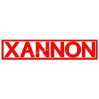 Xannon