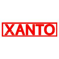 Xanto