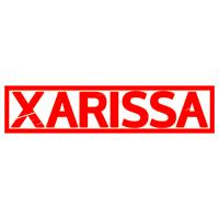 Xarissa