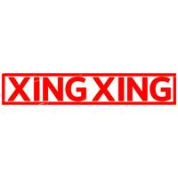 Xing Xing