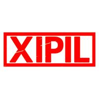 Xipil