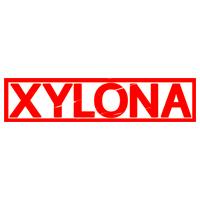 Xylona