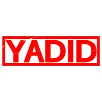 Yadid