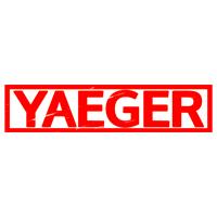 Yaeger