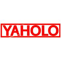 Yaholo