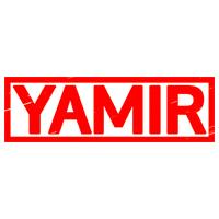 Yamir