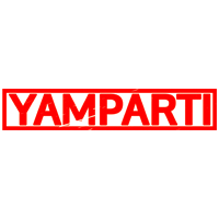 Yamparti