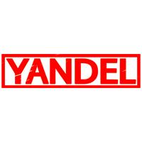 Yandel