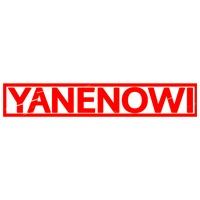 Yanenowi