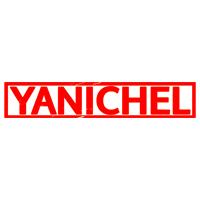 Yanichel