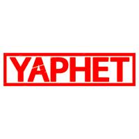 Yaphet