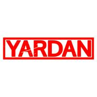 Yardan