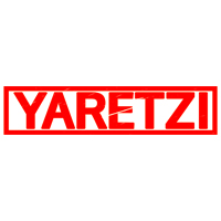 Yaretzi