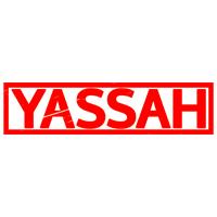 Yassah