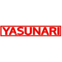Yasunari
