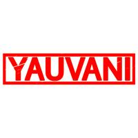 Yauvani