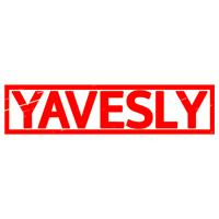 Yavesly