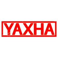 Yaxha