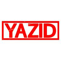Yazid
