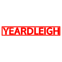 Yeardleigh
