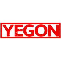 Yegon