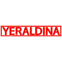 Yeraldina