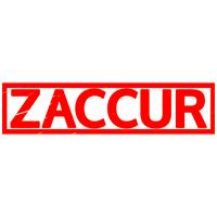 Zaccur