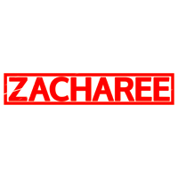 Zacharee