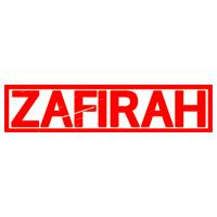 Zafirah