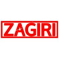 Zagiri