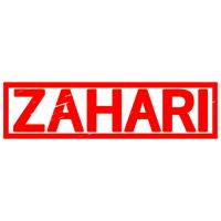 Zahari