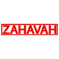 Zahavah