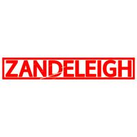 Zandeleigh