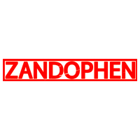 Zandophen