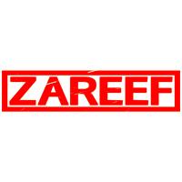 Zareef