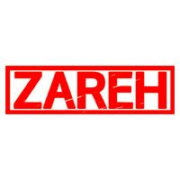 Zareh