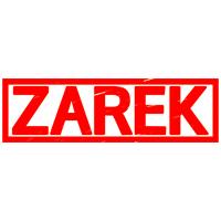 Zarek