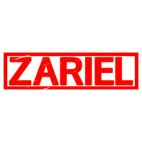 Zariel