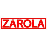 Zarola