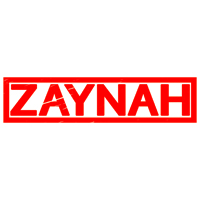 Zaynah