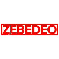 Zebedeo