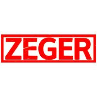 Zeger