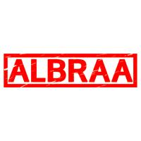 Albraa