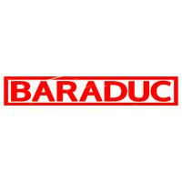 Baraduc