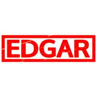 Edgar