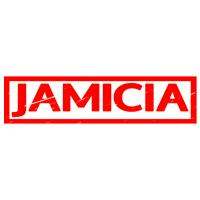 Jamicia