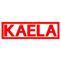 Kaela