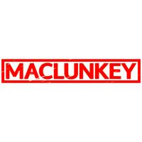 Maclunkey